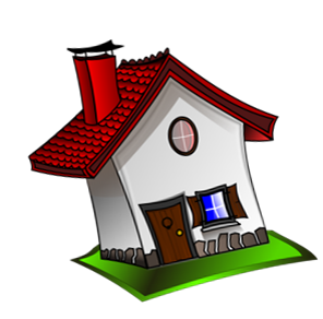 The Ten Basics Buying A Home To Ensure You Get A Bond
